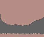 dr-dina-loffing-logo-beratung-coaching-eckernfoerde